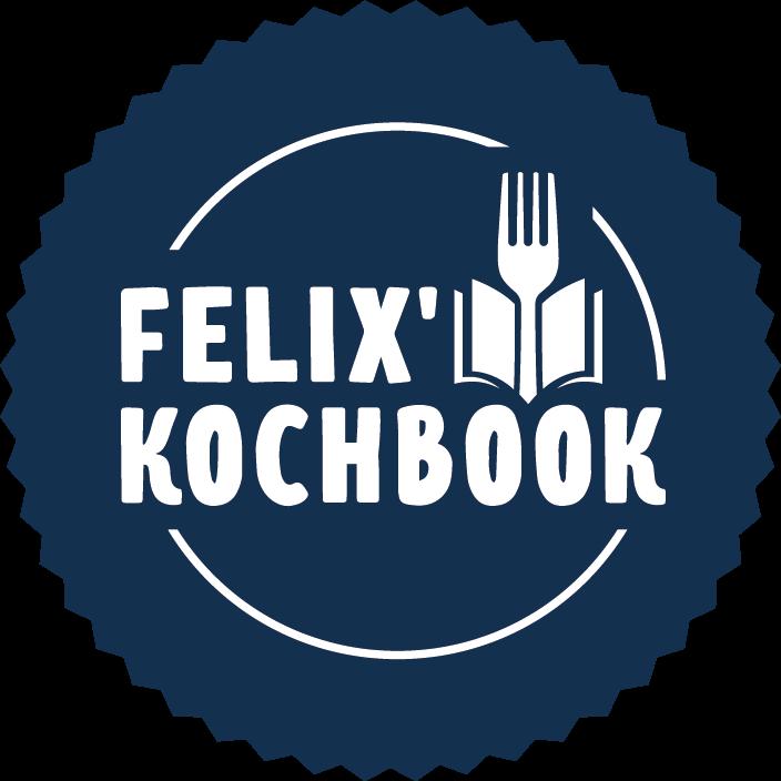 Foodblog und Foodfotografie aus Münster